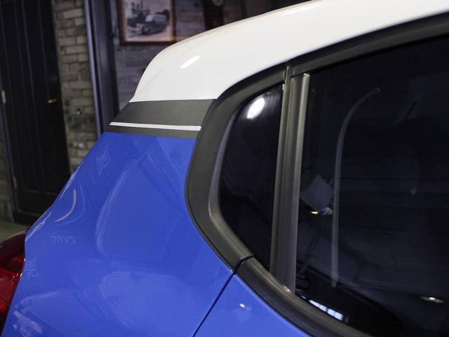 シャイン 禁煙車 HIDヘッドライト AppleCarPlay Android対応 USB入力端子 Bluetooth リアビューカメラ クルーズコントロール ブラインドスポット ルートンルーフ スマートキー(77枚目)