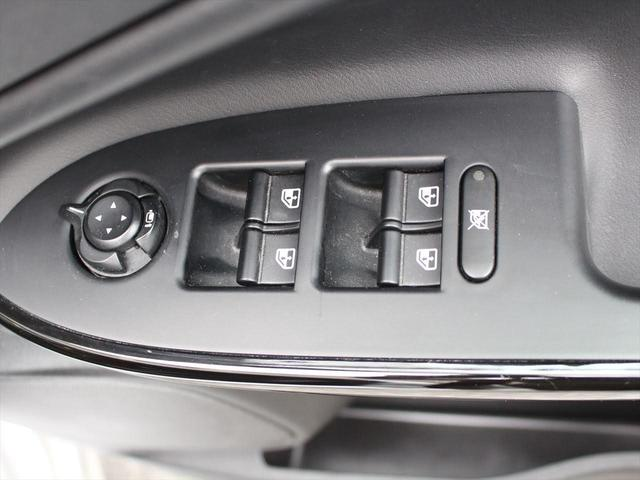 コンペティツィオーネ 1オーナー 禁煙車 地デジナビゲーション フルセグTV バックカメラ パーキングセンサー パドルシフト アイドリングストップ ETC メモリー機能付きパワーシート シートヒーター(30枚目)