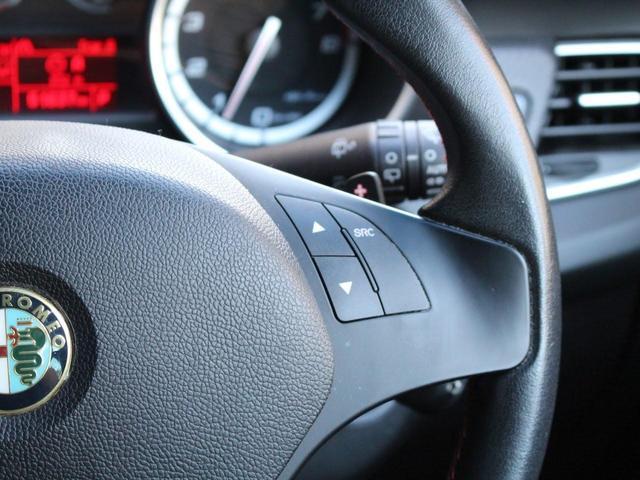 コンペティツィオーネ 1オーナー 禁煙車 地デジナビゲーション フルセグTV バックカメラ パーキングセンサー パドルシフト アイドリングストップ ETC メモリー機能付きパワーシート シートヒーター(41枚目)