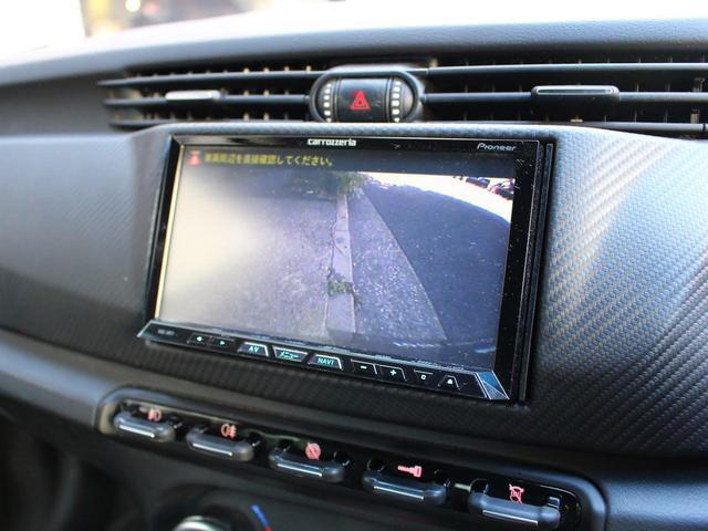 コンペティツィオーネ 1オーナー 禁煙車 地デジナビゲーション フルセグTV バックカメラ パーキングセンサー パドルシフト アイドリングストップ ETC メモリー機能付きパワーシート シートヒーター(62枚目)