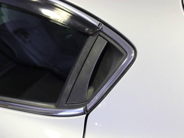 コンペティツィオーネ 1オーナー 禁煙車 地デジナビゲーション フルセグTV バックカメラ パーキングセンサー パドルシフト アイドリングストップ ETC メモリー機能付きパワーシート シートヒーター(64枚目)