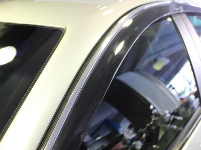 コンペティツィオーネ 1オーナー 禁煙車 地デジナビゲーション フルセグTV バックカメラ パーキングセンサー パドルシフト アイドリングストップ ETC メモリー機能付きパワーシート シートヒーター(67枚目)