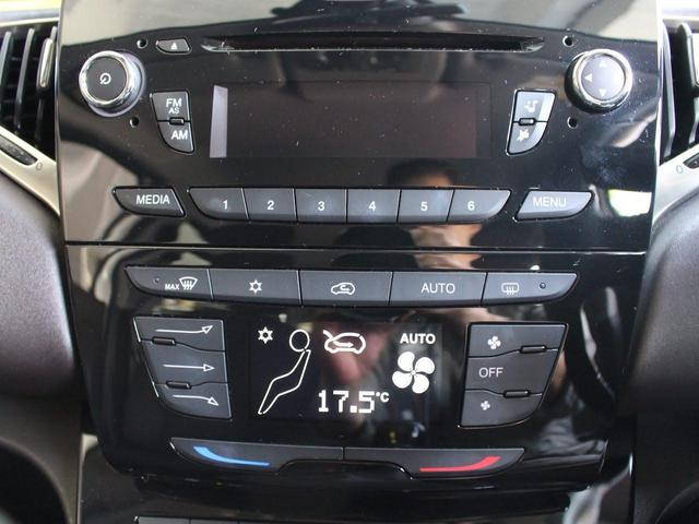 ゴールド 禁煙車 修復歴無し 純正オプション16インチアルミホイール リアパーキングセンサー ヒルスタートアシスト UVカットガラス フルオートエアコン キーレスエントリー MP3対応CDプレイヤー(12枚目)