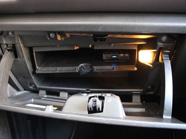 ゴールド 禁煙車 修復歴無し 純正オプション16インチアルミホイール リアパーキングセンサー ヒルスタートアシスト UVカットガラス フルオートエアコン キーレスエントリー MP3対応CDプレイヤー(39枚目)