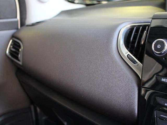 ゴールド 禁煙車 修復歴無し 純正オプション16インチアルミホイール リアパーキングセンサー ヒルスタートアシスト UVカットガラス フルオートエアコン キーレスエントリー MP3対応CDプレイヤー(41枚目)