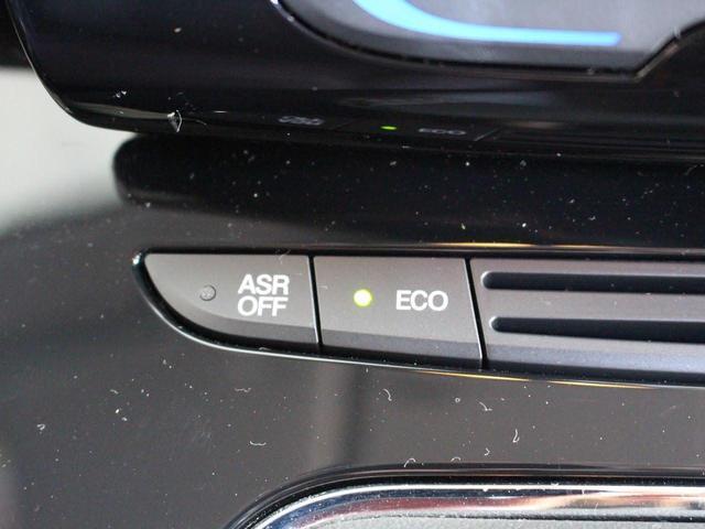 ゴールド 禁煙車 修復歴無し 純正オプション16インチアルミホイール リアパーキングセンサー ヒルスタートアシスト UVカットガラス フルオートエアコン キーレスエントリー MP3対応CDプレイヤー(44枚目)
