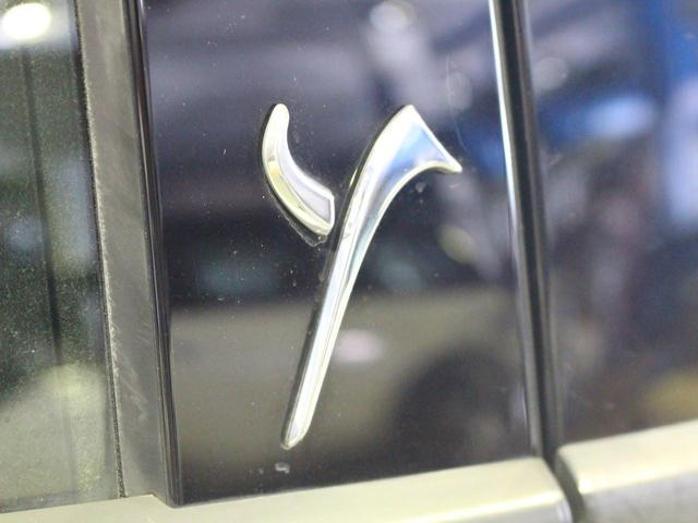 ゴールド 禁煙車 修復歴無し 純正オプション16インチアルミホイール リアパーキングセンサー ヒルスタートアシスト UVカットガラス フルオートエアコン キーレスエントリー MP3対応CDプレイヤー(64枚目)