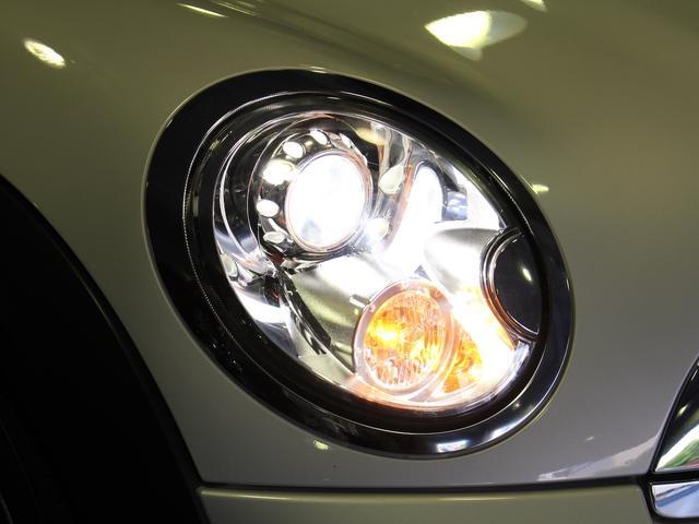 クーパーS コンバーチブル 禁煙車 Panasonic製ナビゲーション リバースギア連動バックカメラ リアコーナーセンサー シートヒーター バイキセノンヘッドライト オールウェイズオープンタイマー ETC ディーラー車(24枚目)