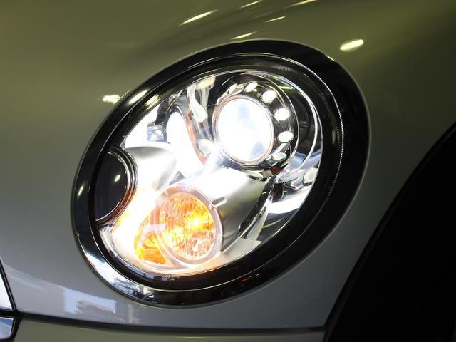 クーパーS コンバーチブル 禁煙車 Panasonic製ナビゲーション リバースギア連動バックカメラ リアコーナーセンサー シートヒーター バイキセノンヘッドライト オールウェイズオープンタイマー ETC ディーラー車(26枚目)