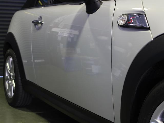 クーパーS コンバーチブル 禁煙車 Panasonic製ナビゲーション リバースギア連動バックカメラ リアコーナーセンサー シートヒーター バイキセノンヘッドライト オールウェイズオープンタイマー ETC ディーラー車(33枚目)