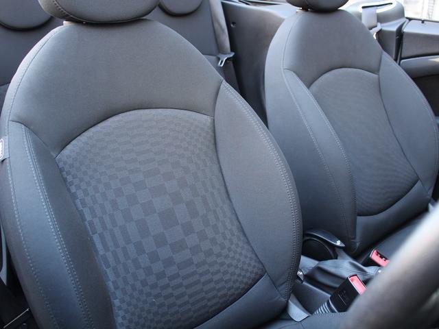 クーパーS コンバーチブル 禁煙車 Panasonic製ナビゲーション リバースギア連動バックカメラ リアコーナーセンサー シートヒーター バイキセノンヘッドライト オールウェイズオープンタイマー ETC ディーラー車(42枚目)
