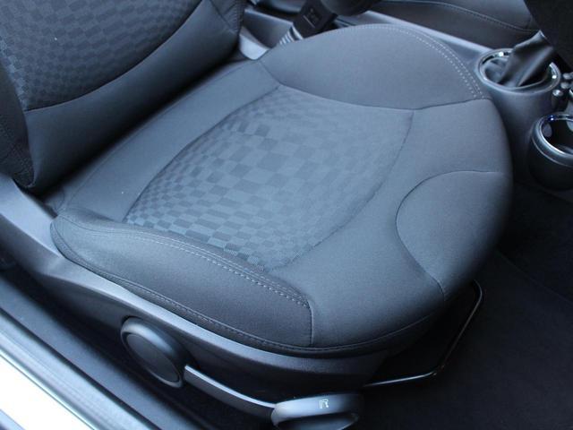 クーパーS コンバーチブル 禁煙車 Panasonic製ナビゲーション リバースギア連動バックカメラ リアコーナーセンサー シートヒーター バイキセノンヘッドライト オールウェイズオープンタイマー ETC ディーラー車(80枚目)