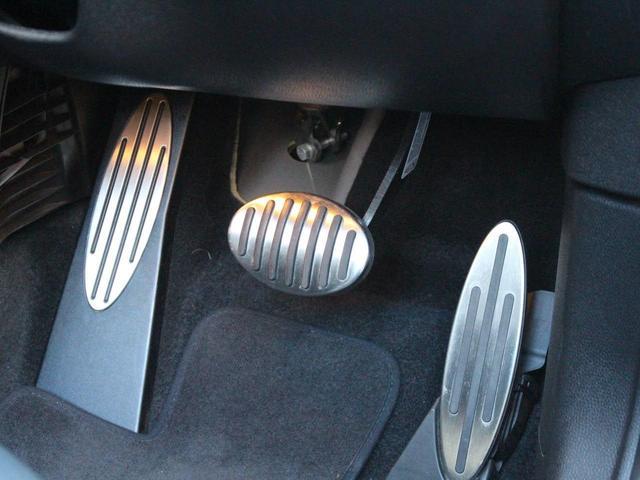 クーパーS コンバーチブル 禁煙車 Panasonic製ナビゲーション リバースギア連動バックカメラ リアコーナーセンサー シートヒーター バイキセノンヘッドライト オールウェイズオープンタイマー ETC ディーラー車(64枚目)