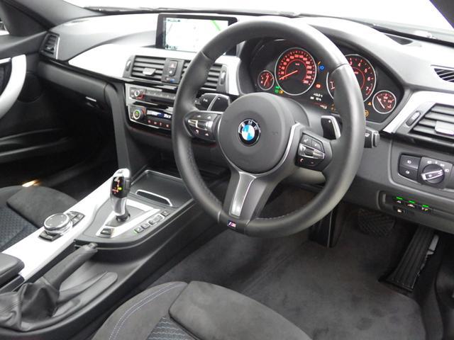 BMW BMW 330e Mスポーツ LCI