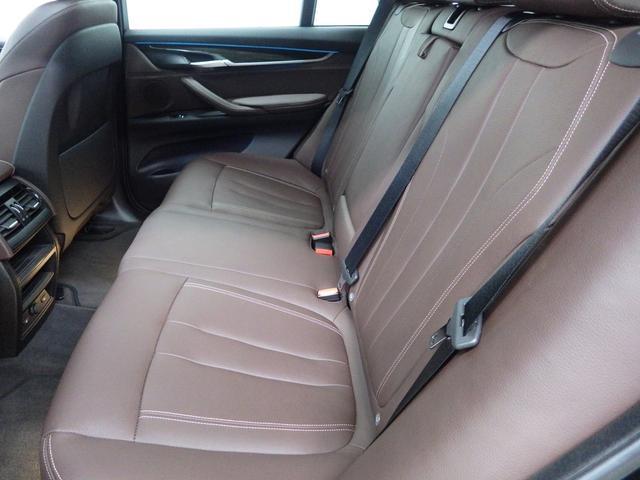 xDrive 35d Mスポーツ セレクトP 正規認定中古車(13枚目)
