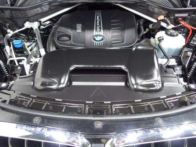 xDrive 35d Mスポーツ セレクトP 正規認定中古車(20枚目)