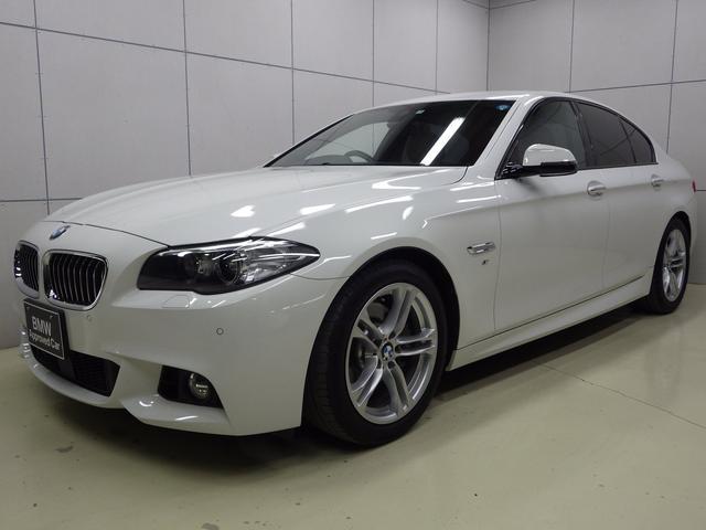 ボディーコーティングもお任せください!BMWの純正コーティングを施工します。◆無料電話:0066-9708-0895◆