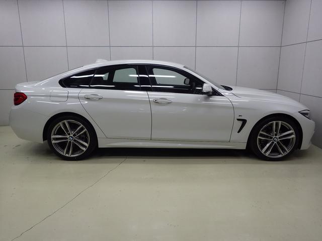 BMW・MINIの新車・中古車の販売はもちろん、下取り、買取も強化をしております。国産車での下取りなども行っておりますので、是非お問合せくださいませ◆無料電話:0066-9708-0895◆