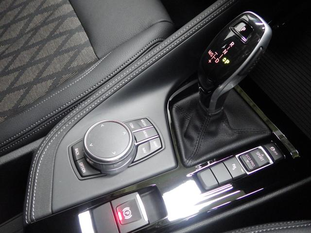 sDrive 18i xライン アドバンスドセイフティP(19枚目)