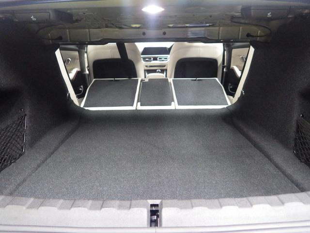 320d xDrive Mスポーツ ハイラインパッケージ(10枚目)