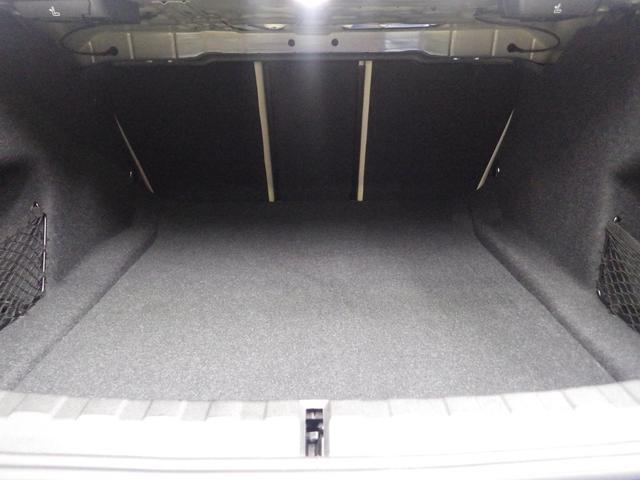 320d xDrive Mスポーツ ハイラインパッケージ(28枚目)