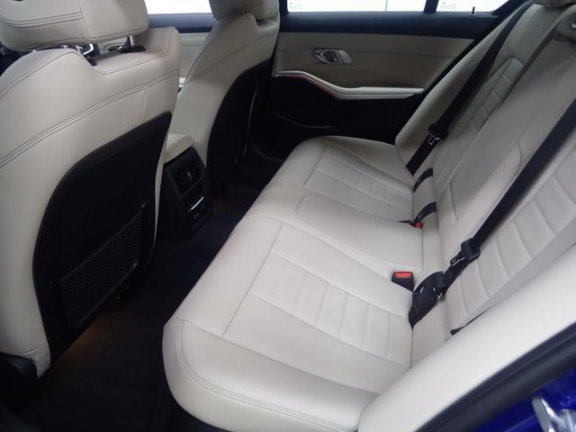 320d xDrive Mスポーツ ハイラインパッケージ(30枚目)