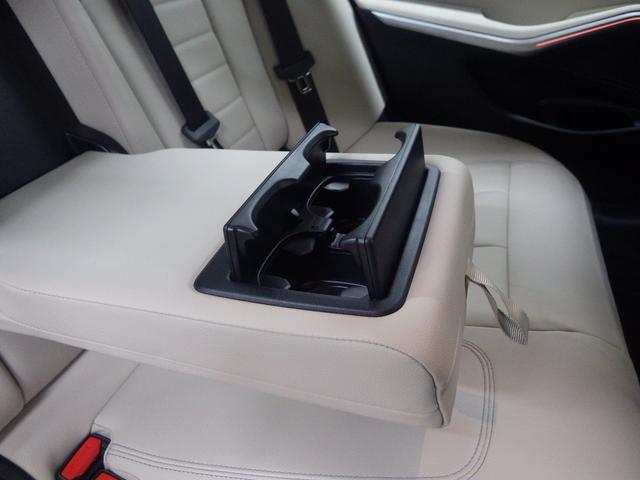 320d xDrive Mスポーツ ハイラインパッケージ(32枚目)