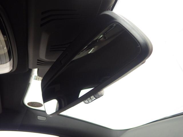 320d xDrive Mスポーツ ハイラインパッケージ(35枚目)