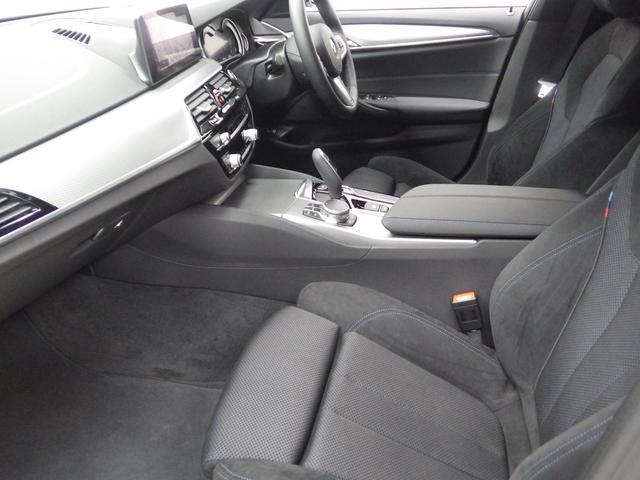 523d xDriveツーリング Mスピリット 正規認定中古車(31枚目)