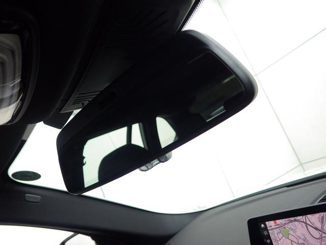 523d xDriveツーリング Mスピリット 正規認定中古車(35枚目)