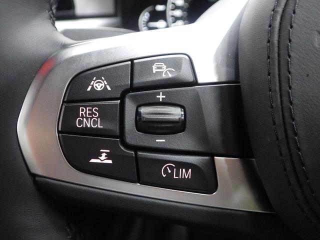 523d xDriveツーリング Mスピリット 正規認定中古車(36枚目)