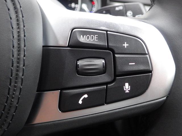 523d xDriveツーリング Mスピリット 正規認定中古車(37枚目)