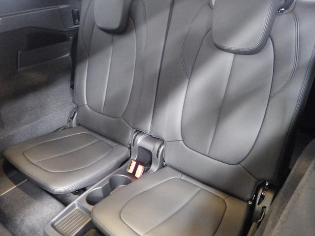 218dグランツアラー ラグジュアリー コンフォートパッケージ 正規認定中古車(14枚目)