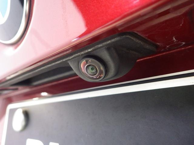 218dグランツアラー ラグジュアリー コンフォートパッケージ 正規認定中古車(27枚目)