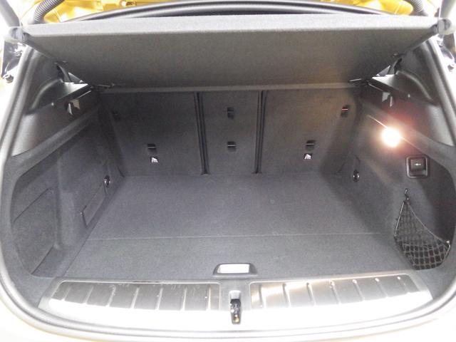 xDrive 18d MスポーツX アドバンスドセイフティパッケージ コンフォートパッケージ 正規認定中古車(28枚目)