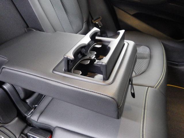 xDrive 18d MスポーツX アドバンスドセイフティパッケージ コンフォートパッケージ 正規認定中古車(33枚目)