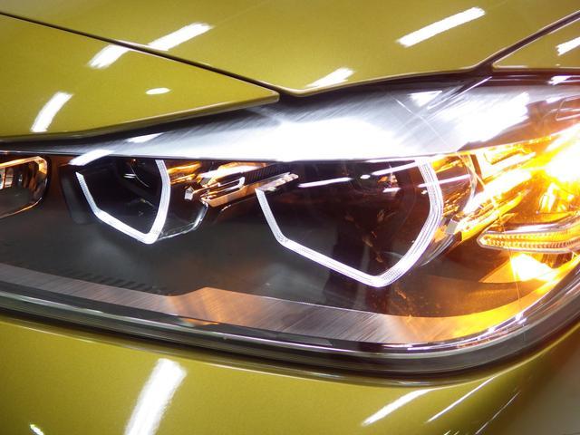 xDrive 18d MスポーツX アドバンスドセイフティパッケージ コンフォートパッケージ 正規認定中古車(39枚目)