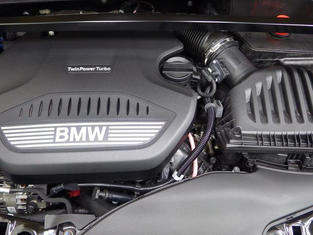 xDrive 18d MスポーツX アドバンスドセイフティパッケージ コンフォートパッケージ 正規認定中古車(40枚目)