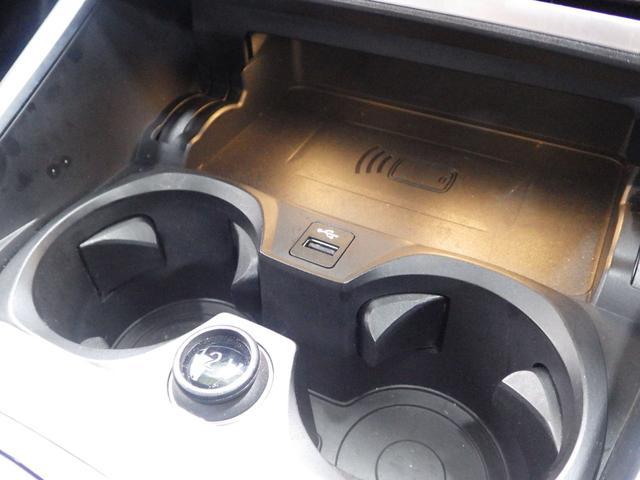 318i Mスポーツ 正規認定中古車(18枚目)