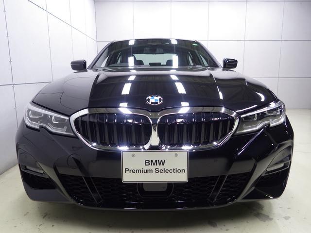 318i Mスポーツ 正規認定中古車(21枚目)