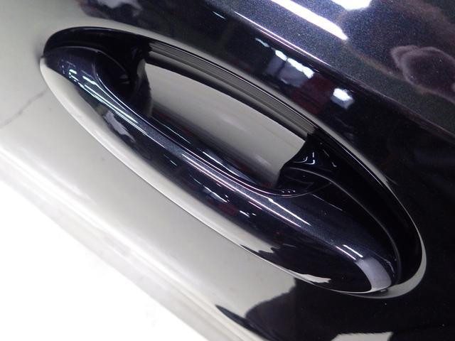 318i Mスポーツ 正規認定中古車(34枚目)