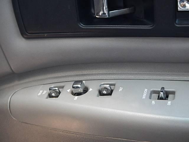 シボレー シボレー インパラ SS最終型 新車並行ワンオーナエンジンオーバーホール済