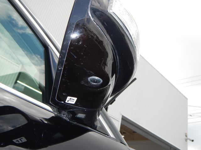 インフィニティ インフィニティ FX37 DXツーリングPK2013年新車並行 ワンオーナー