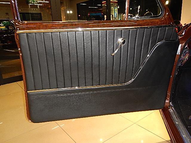 「シボレー」「シボレーその他」「SUV・クロカン」「千葉県」の中古車21