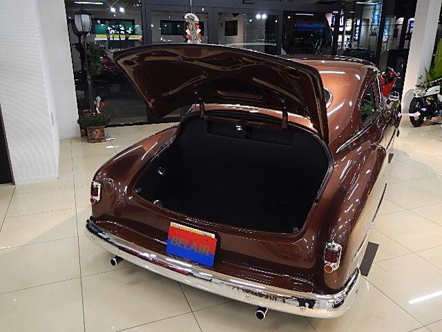 「シボレー」「シボレーその他」「SUV・クロカン」「千葉県」の中古車30