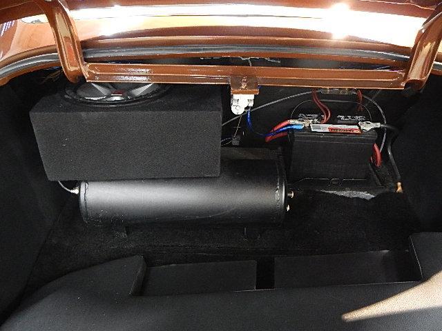 「シボレー」「シボレーその他」「SUV・クロカン」「千葉県」の中古車34