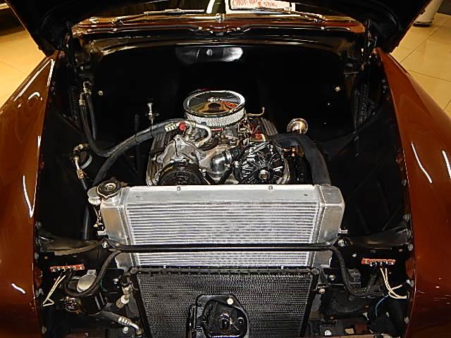 「シボレー」「シボレーその他」「SUV・クロカン」「千葉県」の中古車40