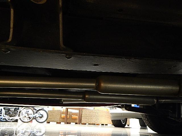 「シボレー」「シボレーその他」「SUV・クロカン」「千葉県」の中古車62