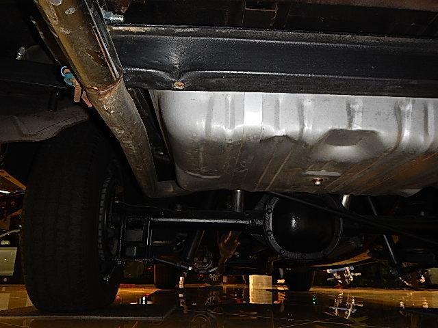 「シボレー」「シボレーその他」「SUV・クロカン」「千葉県」の中古車65