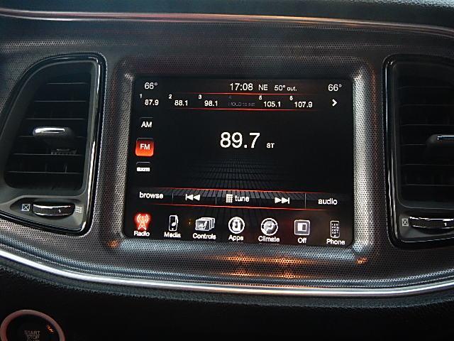 ダッジ ダッジ チャレンジャー 新車並行2016年モデル登録済SXTプラス サンルーフ